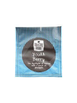 Youth Berry