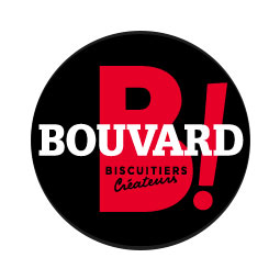 Biscuitiers Bouvard