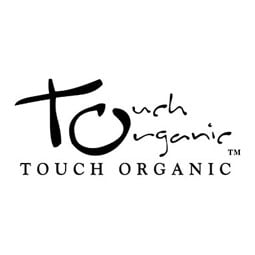 Touch Organic