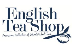 English Teashop